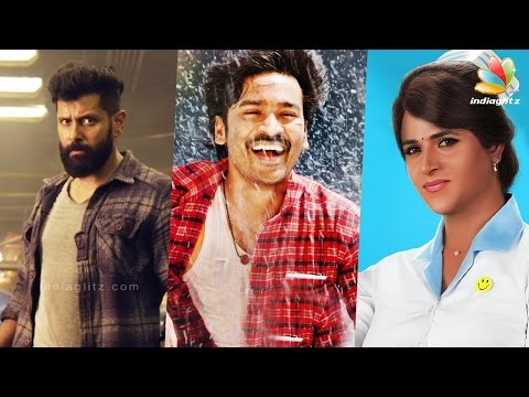 Most-anticipated-movies-after-Kabali-Tamil-Cinema-Release-Date-Thodari-Remo-Iru-mugan