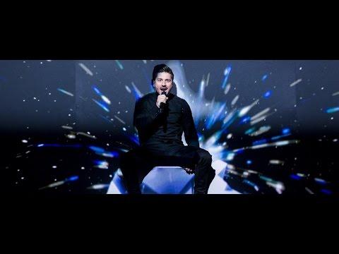 Сергей Лазарев  Евровидение 2016 * Sergey Lazerev Eurovision russia 2016 (видео)