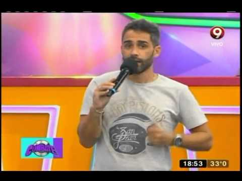 """""""Pelotas flotadoras"""" (11-02-2016)"""