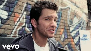 Video Andy Grammer - Keep Your Head Up MP3, 3GP, MP4, WEBM, AVI, FLV Agustus 2018