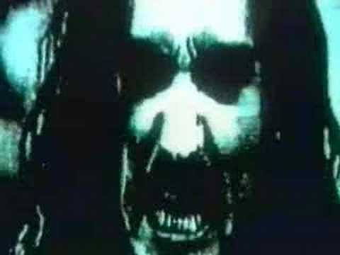 Pitch Shifter - Deconstruction Video online metal music video by PITCHSHIFTER