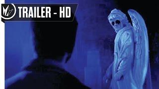 1920 London Official Trailer  1  2016  Bollywood  Horror    Regal Cinemas  Hd