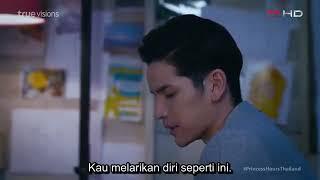 Video princess hours Thailand episode 11 MP3, 3GP, MP4, WEBM, AVI, FLV Desember 2017