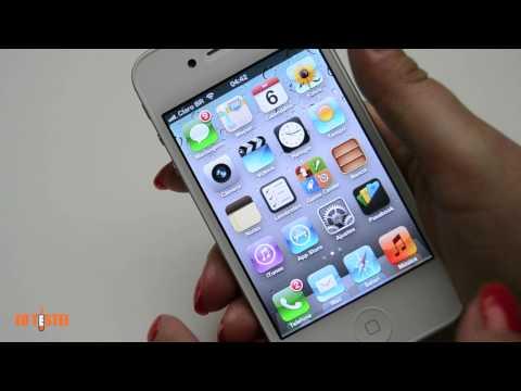 4s - Experimente com o Netflix, grátis por 30 dias! :D Pegue seu mês grátis aqui: http://goo.gl/vPhlsE E finalmente estamos aqui! O iPhone 5 já saiu, e o EuTestei...