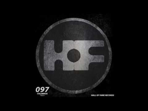 ItaloBros - 21 (Original Mix )