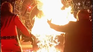Video Kane burns The Undertaker: Royal Rumble 1998 MP3, 3GP, MP4, WEBM, AVI, FLV Juni 2019