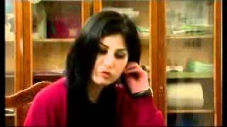 Hreshtakneri Dproce - Episode 50 / Part 3 • MEROJAX.Tv