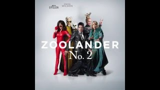 Nonton Zoolander 2  2016    Motion Poster   Paramount Pictures Film Subtitle Indonesia Streaming Movie Download