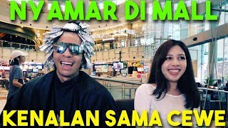 Video 5 JT Subs NYAMAR JADI GILA Kenalan Sama Cwe Prank MP3, 3GP, MP4, WEBM, AVI, FLV April 2019