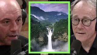 Video Joe Rogan | The Amazon is a Colossal Mystery w/Graham Hancock MP3, 3GP, MP4, WEBM, AVI, FLV Agustus 2019