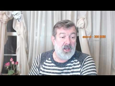 ПЛОХИЕ НОВОСТИ в 21.00. 10/01/2017 Яндекс объявляет войну?