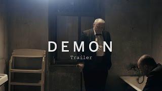 Nonton DEMON Trailer | Festival 2015 Film Subtitle Indonesia Streaming Movie Download