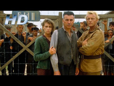Escape from Sobibor Full Movie In English