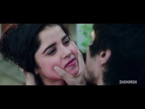 Mirza Juuliet Trailer | Releasing On 14 April 2017