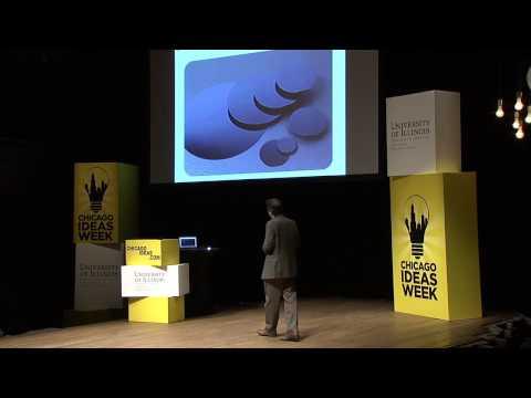 John Rogers: Experimental Electronics