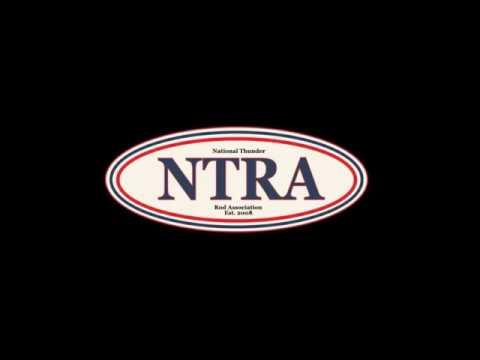 ntra nfc 2018 (видео)