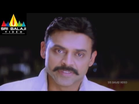 Video Gharshana Movie Venkatesh and Asin Funny Scene | Venkatesh, Asin | Sri Balaji Video download in MP3, 3GP, MP4, WEBM, AVI, FLV January 2017