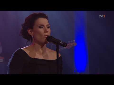 Jill Johnson - It's A Heartache lyrics