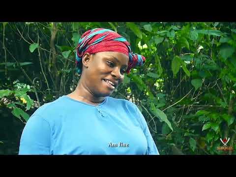 IFEOMA - 2021 LATEST NIGERIAN NOLLYWOOD IGBO MOVIE FULL HD