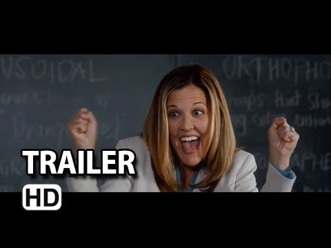 The Single Moms Club (2014) HD