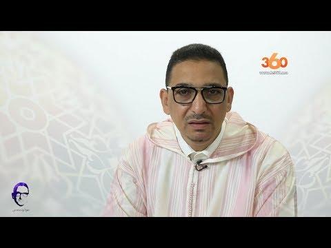 Abu Hafs: dingen die het vasten ongeldig maken (video)
