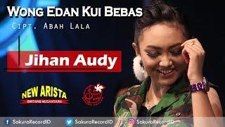 Download lagu Jihan Audy Wong Edan Kui Bebas Mp3