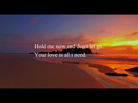 SAD QUOTES ABOUT LOVE | DON'T LET GO