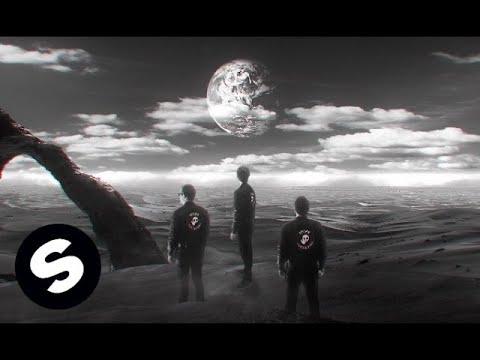 Quintino & Crossnaders – EMF