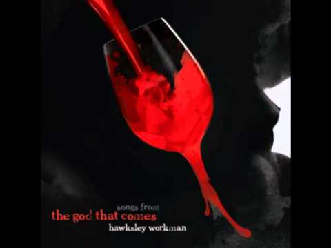 Workman - ARTIST: Hawksley Workman SONG: Remember Our Wars ALBUM: Songs From The God That Comes (2013) Visit http://www.hawksleyworkman.com for purchasing information.