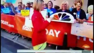 Ripley (WV) United States  city images : #ABC50 Ripley, WV Invites The Today Show Back After 50 Years