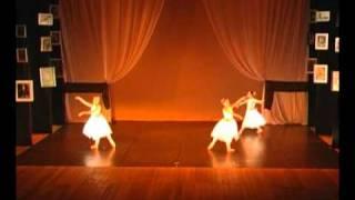 Ballet Season - Melhores Momentos