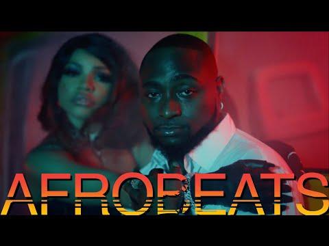 AFROBEATS 2021 Video Mix | NAIJA 2021 |AFROBEAT 2021 PARTY Mix |LATEST NAIJA 2021|AFRO BEAT(DJ BOAT)