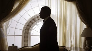 The Onion Reviews 'Lee Daniels' The Butler'