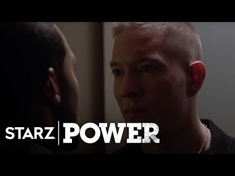Power 2.08 (Clip)