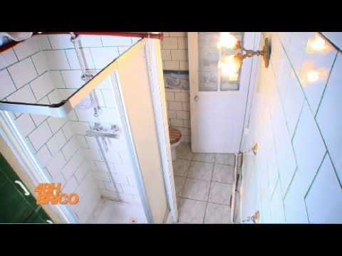 Construire sa douche archives douche italienne - Construire douche italienne ...