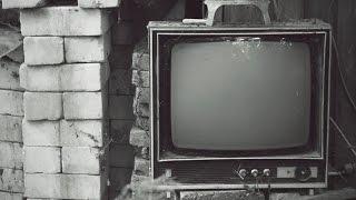 Видеообзор Old TV