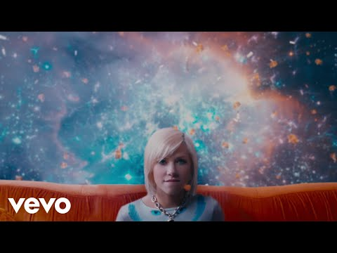 Carly Rae Jepsen - Now That I Found You [2019]