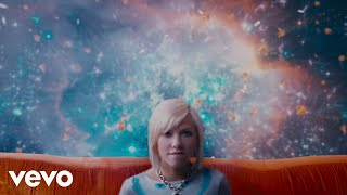 Download Lagu Carly Rae Jepsen - Now That I Found You Mp3