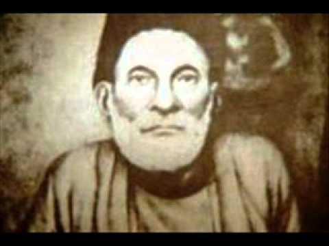 Video Koi Ummed bar nahi aati, koi surat nazar nahi aati। Ghalib download in MP3, 3GP, MP4, WEBM, AVI, FLV January 2017