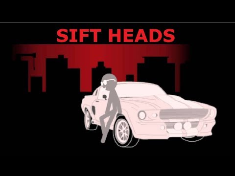 Video Oldschool games rock!! | Sift Heads download in MP3, 3GP, MP4, WEBM, AVI, FLV January 2017
