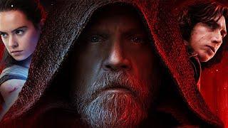 Video Star Wars: The Last Jedi Ending Explained MP3, 3GP, MP4, WEBM, AVI, FLV Desember 2018