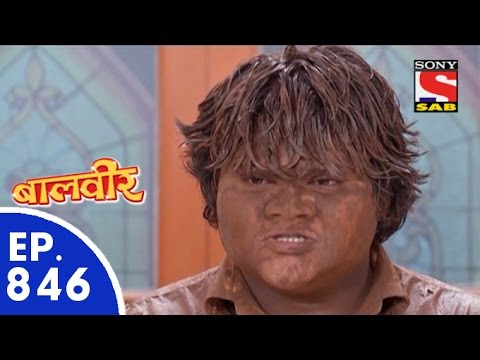 Video Baal Veer - बालवीर - Episode 846 - 10th November, 2015 download in MP3, 3GP, MP4, WEBM, AVI, FLV January 2017
