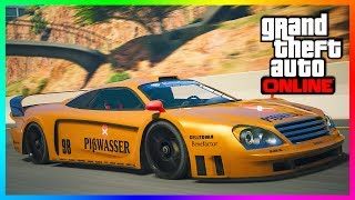WHAT'S COMING UP NEXT IN GTA ONLINE & WHEN IT WILL BE RELEASED! (GTA 5 DLC)►Cheap GTA 5 Shark Cards & More Games: https://www.g2a.com/r/mrbossftw►Find Out What I record With: http://e.lga.to/MrBoss SOURCES:http://www.rockstargames.com/newswire/article/60240/Karin-Technical-Custom-Now-Available-in-GTA-Online-Plus-Overtime-Rumblhttp://gtaforums.com/user/73393-joonasprkl/http://gtaforums.com/user/934474-tg-stig/My Facebook: https://www.facebook.com/MrBossFTWMy Snapchat:https://www.snapchat.com/add/MrBossSnapsMy Twitter: https://twitter.com/#!/mrbossftwMy Instagram:http://instagram.com/jamesrosshudginsFollow THE SQUAD:►Garrett (JoblessGamers) - https://www.youtube.com/Joblessgamers►DatSaintsfan - https://www.youtube.com/360NATI0N►MrBossFTW - https://www.youtube.com/MrBossFTWFollow Knifeguy (HE MAKES MY THUMBNAILS):https://www.youtube.com/channel/UCyvCZpUaXfCAYNHscgg8QrQCheck out more of my GTA 5 & GTA 5 Online videos! I do a variety of GTA V tips and tricks, as well as funny moments and information content all revolving around the world of Grand Theft Auto 5: http://www.youtube.com/playlist?list=PL4P1Iz2th7dUuZBXXYz8Wj5G4gQrM4bf1Hope you enjoyed this video! Thanks guys and have an awesome day,Ross.