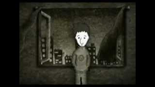 Video Ribas - Menunggu.wmv