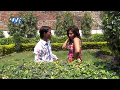 Video परधनवा के रहर में  Pardhanwa Ke Rahar Me - Video JukeBOX - Bhojpuri Songs HD download in MP3, 3GP, MP4, WEBM, AVI, FLV January 2017