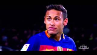 Mar 21, 2016 ... 5:57 · Messi Suarez Neymar (MSN) - Funniest Commercials - HD - Duration: 6:07n. DNpro 3,224,767 views · 6:07. MSN - Messi Suarez Neymar...