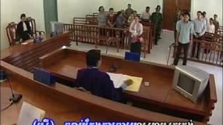 Khmer Movie - KHMER> Chugn Ching Kmean Sromol ( COMPLETE )