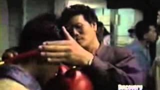 Documental - Nacidos Para Pelear. El Arte Del Muay Thay Spanish 5/5.flv