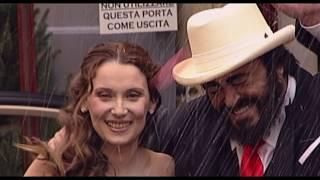 Pavarotti - V.O.S.
