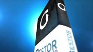 Sistemas Gestor - Box 3D